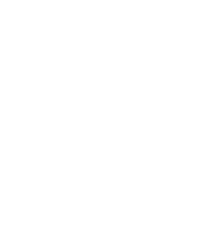 shumyla's business monogram logo